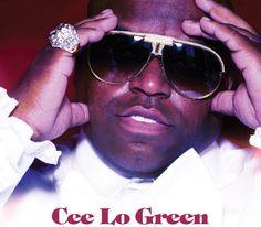 CEE LO GREEN