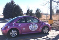 Vw Bugs, Bmw, Vehicles, Car, Vw Beetles, Bubbles, Vehicle, Tools