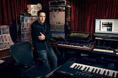 trent reznor talks gone girl and beats music (wired uk).