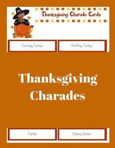 holiday archives the joys of boys family thanksgiving thanksgiving crafts holiday crafts