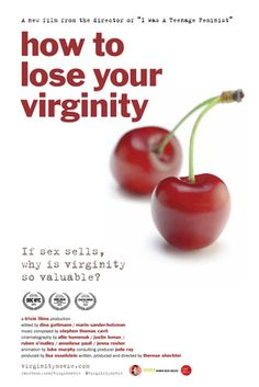 Tugg - How To Lose Your Virginity in Seattle, WA on Tuesday, May 12,  7:00PM