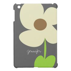 >>>Coupon Code          Zen Daisy Personalized iPad Mini Case           Zen Daisy Personalized iPad Mini Case online after you search a lot for where to buyReview          Zen Daisy Personalized iPad Mini Case Here a great deal...Cleck Hot Deals >>> http://www.zazzle.com/zen_daisy_personalized_ipad_mini_case-256763943510821347?rf=238627982471231924&zbar=1&tc=terrest