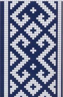 Begoçin Hobi Basketig: Heute regnet es in İzmir, guter Kaffee, gute … - Kreuzstich Tapestry Crochet Patterns, Bead Loom Patterns, Weaving Patterns, Mosaic Patterns, Embroidery Patterns, Inkle Weaving, Card Weaving, Tablet Weaving, Knitting Machine Patterns