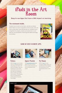 21 Apps For Drawing And Painting Ideas Art Apps Ipad Art App Drawings