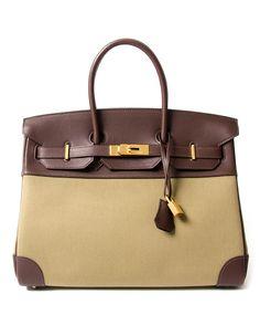 red and black handbags - Herm��s Birkin Togo Blue Atole GHW 35 preloved hermes birkin hand ...