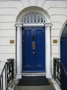 Georgian Front Door Design With Beige Color Home Design Interior Front Door  Colors For Beige Housefront Door Colors For Beige House