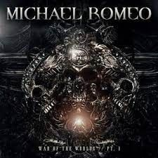 michael romeo band - Google Search Michael Romeo, Warner Music Group, Heavy Metal Music, Best Albums, Popular Music, World, Artist, Movie Posters, Google Search