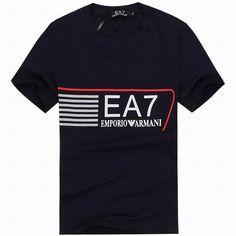cheap ralph lauren polo EA7 Emporio Armani Logo Short Sleeve Men's T-Shirt Dark Navy https://www.fanprint.com/stores/barbie-doll?ref=5750