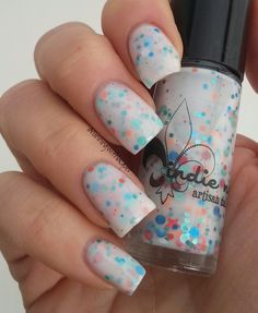 nail-lacquers-rainbow-white-rainbow-connection-exclusive-1.jpg (1599×1946)