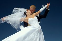 Here are 3 of the most popular wedding photo effects that every wedding photographer should know. In the first part, you'll learn how to access the hidden split toning presets and apply them so that … 3 Photo Effects for Wedding Photographers Read First Dance Inspiration, Wedding Inspiration, Photoshoot Inspiration, Wedding Ideas, First Dance Wedding Songs, Alternative Wedding, Photo Effects, Engagement Couple, Perfect Wedding
