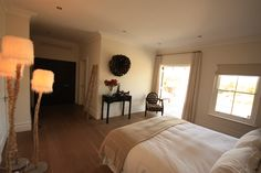 De Verdwaalde Boer - Suite type Gordons Bay Oversized Mirror, Villa, Type, Furniture, Home Decor, Decoration Home, Room Decor, Home Furnishings, Home Interior Design