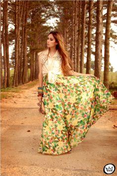 FashionCoolture 11.10 (10)