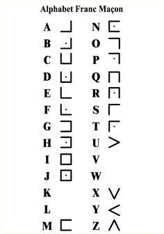 alphabeth-franc-macon