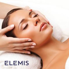 Elemis Couture Touch