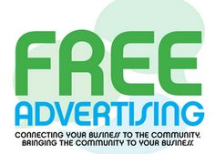 Increase sales of your business by posting free ads online on ...