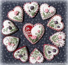 Roseshttp://cookieconnection.juliausher.com/