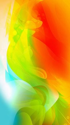 tap to check out more iphone wal… Best Wallpaper Hd, Smoke Wallpaper, Abstract Iphone Wallpaper, Wallpaper Iphone Cute, Colorful Wallpaper, Live Wallpapers, Mobile Wallpaper, Iphone Wallpapers, Rainbow Wallpaper