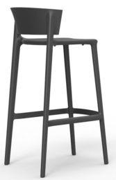 Mobilier et meubles design bars restaurants - Sledge