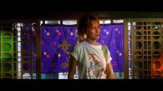 Le magliette nei film - Il Post