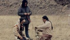 Lenard Crow Dog Russell Means, Crow, Couple Photos, Couples, Dogs, Couple Shots, Raven, Pet Dogs, Crows