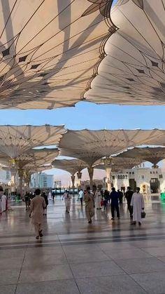 Best Islamic Images, Islamic Videos, Islamic Pictures, Islamic Wallpaper Hd, Mecca Wallpaper, Mekka Islam, Mecca Kaaba, Beautiful Scenery Pictures, Muslim Couple Photography