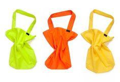 http://bagasz.shwrm.com/accessories/bags-and-handbags/6969_bagasz-ortalion-1-p.html