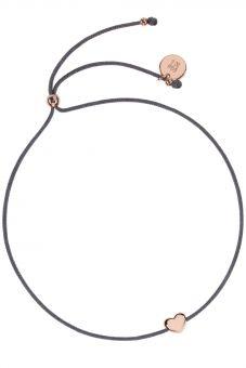 Diy Crafts Jewelry, Bracelet Crafts, Diy Jewelry Making, Cute Jewelry, Beaded Jewelry, Jewelry Accessories, Diy Schmuck, Schmuck Design, Diy Necklace