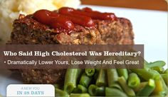 Engine 2 Diet - I love this website and this book!