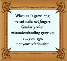 Ego Quotes, Wise Quotes, Funny Quotes, Inspirational Quotes, Daily Quotes, Hurt Quotes, Random Quotes, Attitude Quotes, Famous Quotes