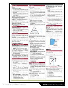 http://www.tehowners.com/info/Science/Chemistry/SC%20Chemistry%20D.gif