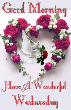 Good Morning Wednesday Images Greetings Picture For Whatsapp Wednesday Morning Images, Wednesday Morning Greetings, Happy Wednesday Pictures, Happy Wednesday Quotes, Good Morning Wednesday, Good Morning Gif, Good Morning Picture, Good Morning Flowers, Good Morning Wishes