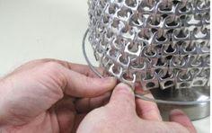 http://www.solountip.com/2012/09/manualidades-con-anillas-de-latas-paso.html