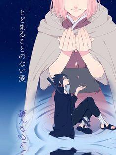 |SasuSakuSara_forever|