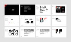 The British Interactive Media Association (BIMA) have been representing the interests of UK digital since 1985.
