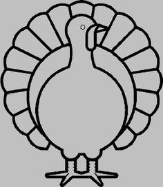 photo about Turkey in Disguise Template Printable named 48 Least difficult Turkey in just conceal shots within 2013 Turkey cover