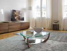 Juwel Table #homedesign #homedecor #modernfurniture #moderndesign #modern #contemporarydesign #decor #design #interiordesign #table #coffeetable