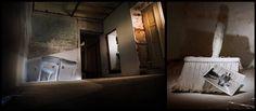 Rudere è una comunità che riunisce creativi e cittadinanza attiva nell'organizzazione e diffusione di eventi legati all'arte e alla cultura contemporanea in luoghi insoliti, ricercati e, preferibilmente, inutilizzati da più di 30 anni.     Contatti   rudere.project@gmail.com   https://www.facebook.com/rudere.project