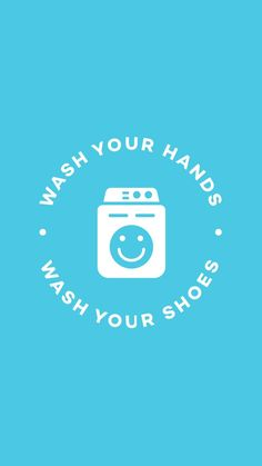 Did you know that all Bzees shoes are machine washable?  Keep your shoes clean and germ-free.  Just machine wash on cold, air dry, and do a happy dance! How To Wash Shoes, Bzees Shoes, Happy Dance, Clean Shoes, Dancing In The Rain, Did You Know, Washing Machine, Knowing You, Science