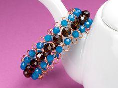 Images for Belisama Bracelet