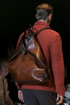 Gucci | Spring 2014 Menswear Collection | Style.com