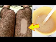 Permanent Hair Removal At Home! - Organic Planner Media