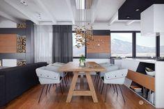 http://www.dekosy.com/interiordesign/dining/contemporary/jed%C3%A1lensk%C3%A1-%C4%8D%C5%A5-dining-area-tolicci