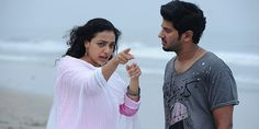 #Jathagaa Movie Stills