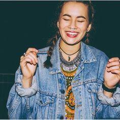 My favourite wild child @morganrryan in her titanium quartz choker ✨ on the website dreamers!! #choker #jewellery #crystal #boho #bohemian #gypsy #beautiful #love  #wanderlust  #witch #wicca #earthling #yoga #bohobabe  #desertwandererofficial  www.desertwandererdesigns.com #Padgram