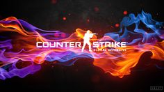 Counter Strike Global Offensive Wallpaper High Definition Is Cool Wallpapers