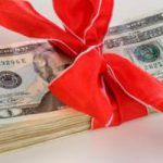 Apply today for a Christmas loan… with just a few minutes of work, you could even get approved instantly! Need Money Fast, How To Get Money, Cash Loans Online, Instant Payday Loans, Have A Happy Holiday, Loans Today, Fast Loans, Loan Company, Tax Refund