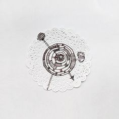 """#disco #inferno 