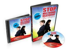 madhavkmcy: design an attractive 3d DVD cover or software box for $5, on fiverr.com