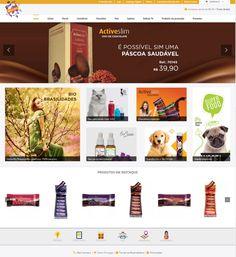 e-Commerce #MundoAsti