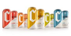Cue Inc. Creates Killer Cans for Chapman's Brewing Co. - The Minneapolis Egotist